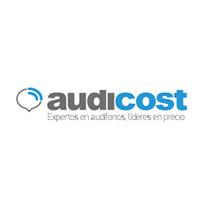 AUDICOST