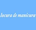 LOCURA DE MANICURA