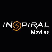 INSPIRAL MOBILE