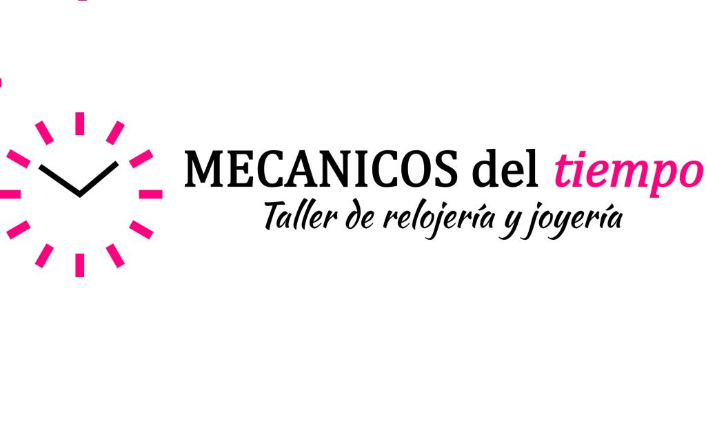 MECANICOS DEL TIEMPO