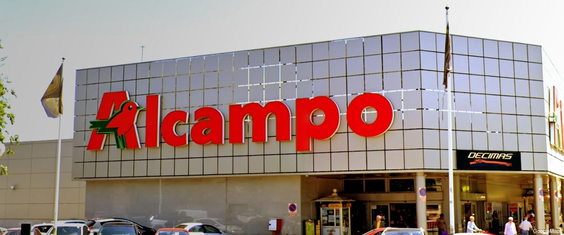 ccalcampopioxii.es